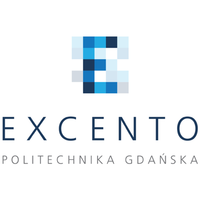 EXCENTO-logo.png